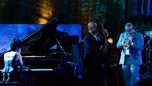Hiromi__christian_mcbride__terence_blanchard__international_jazz_day__un__nyc__4-30-12_depth1