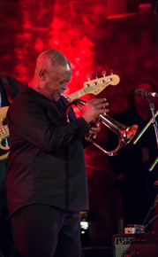Hugh_masekela_onstage_1__international_jazz_day__un__nyc__4-30-12__depth1