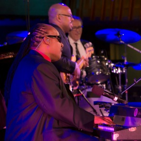 Stevie_wonder_4__international_jazz_day__un__nyc__4-30-12_depth1