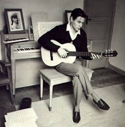 Book Review: 'Antonio Carlos Jobim: An Illuminated Man'
