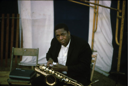 John-coltrane-3large_depth1
