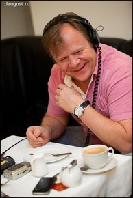 Igor_butman_depth1