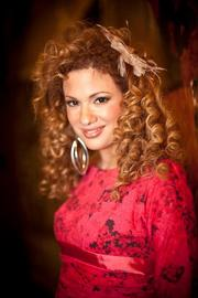 Miri Ben-Ari: From Classical to Jazz to Hip Hop