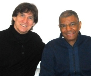 Jack_dejohnette_with_russ_1_depth1