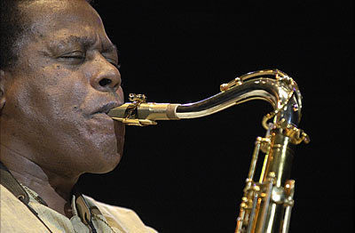 Wayne_shorter_depth1