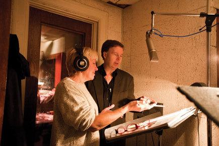 Harry-allen-recording-session_5441_depth1