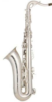 Theo-wanne-mantra-tenor-saxophone_span3