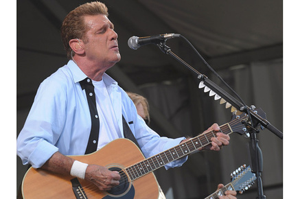 Glenn_frey_depth1