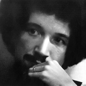 Keith_jarrett_1970s_depth1