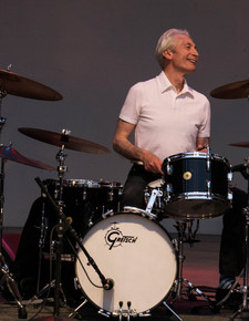 Charlie_watts_smiling__lincoln_center__6-12_depth1