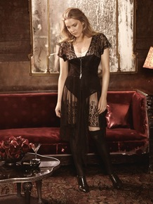 Diana_krall_depth1