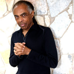Gilberto_gil_depth1