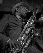Archie-shepp_span3