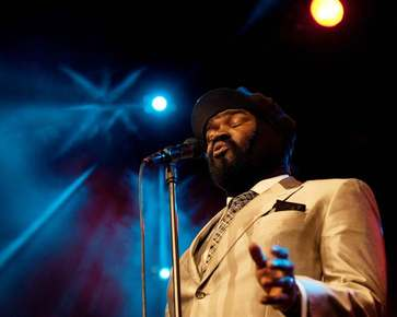Gregory_porter_2_depth1