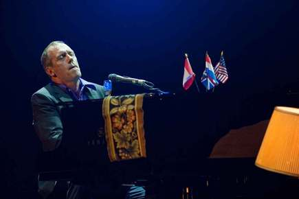 Hugh_laurie_depth1