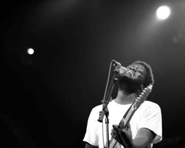 Michael_kiwanuka_depth1