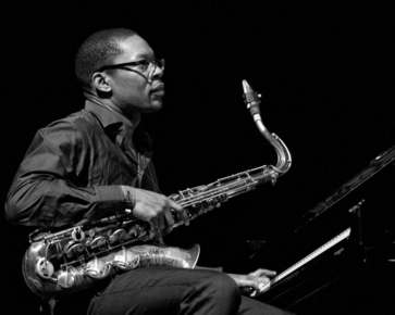 Ravi_coltrane_depth1