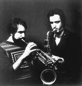 Brecker_brothers_depth1