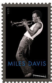 Miles-davis-stamp_depth1
