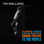 Tim_ballard_singing_positive_album_cover_cdbaby_720x720_span3