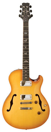 GearHead: Paul Reed Smith's JA-15