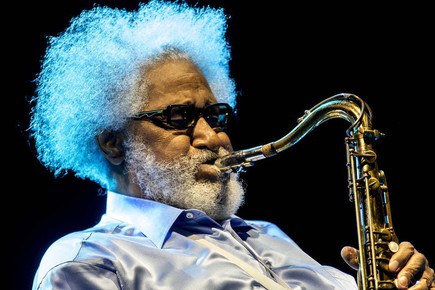 Sonnyrollins_iumbria_1_depth1