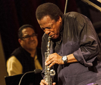 Wayne_shorter_2_depth1