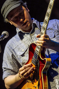 Kurt_rosenwinkel_umbria_depth1
