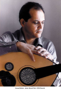 Anouarbrahem_depth1