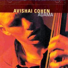Cd_avishai-cohen_depth1
