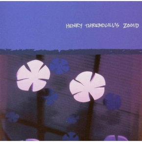 Cd_henry-threadgill_s-zooid_depth1