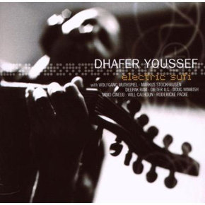 Cd_dhafer-youssef_depth1