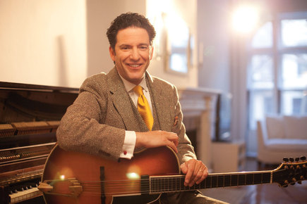 Johnpizzarelli_katz_0688b_depth1