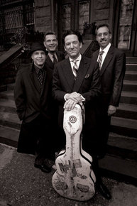 B---john-pizzarelli-band_photo-by-jimmy-katz_5x7bw_depth1