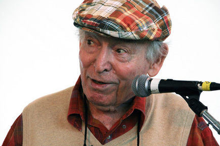 15-newport-kf-georgewein_depth1