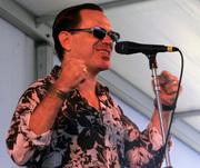 Kurt Elling: Keeper of the Flame