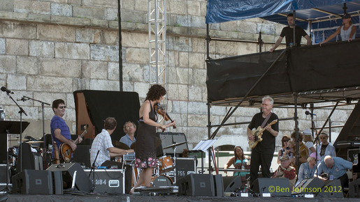Bill_frissel_quintet__dsc0136_depth1