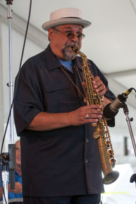 Joe_lovano__dsc0209_depth1