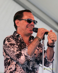 Kurt_elling__dsc0016_2__depth1