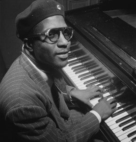 Thelonious_monk_depth1