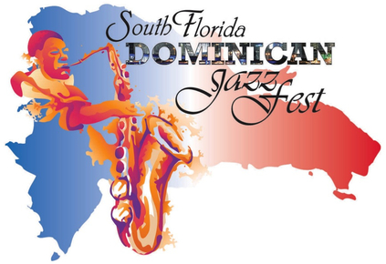 Logo_-_south_florida_dominican_jazz_fest_-_small_depth1