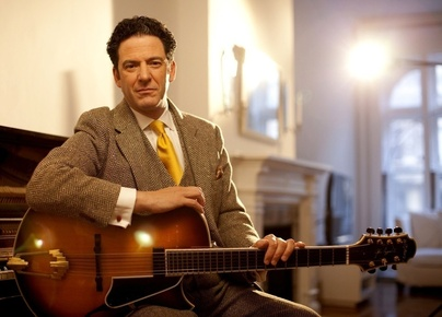 John_pizzarelli_depth1
