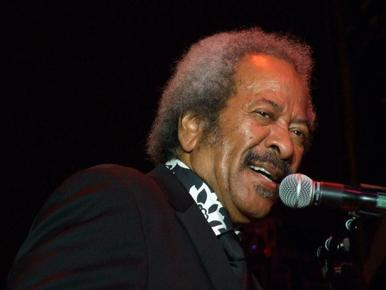 Allen_toussaint_depth1