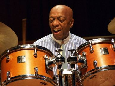 Roy_haynes_depth1