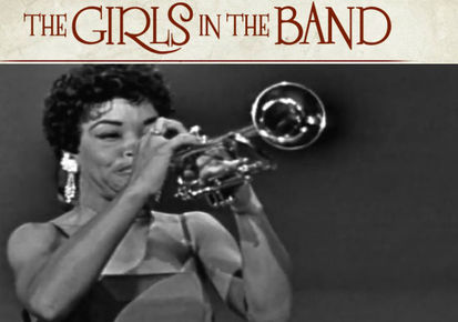 Girls_in_band_depth1