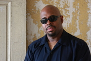 Christian McBride on Mentoring, Big Bands and Miles on TV