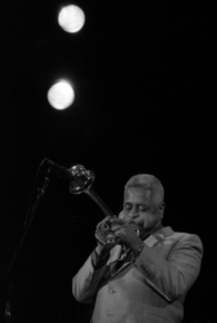 Dizzy_gillespie_kf_depth1