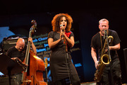 Neneh_cherry_and_the_thing_span3