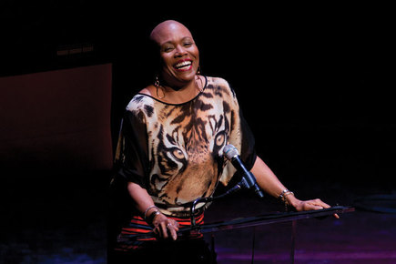 Dee-dee-bridgewater-hosts-the-mary-lou-williams-women-in-jazz-festival-at-the-kennedy-center-on-may-12_-2012