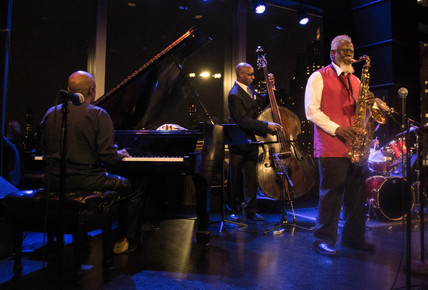 Pharoah_sanders_quartet_1__dizzy_s__nyc__9-12_depth1